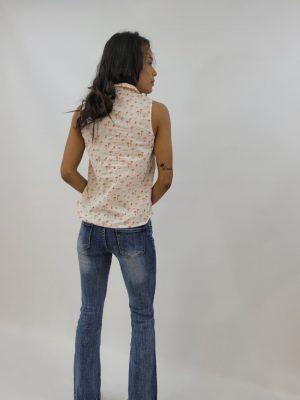 blusa-playa-v126177019-banes-moda-ramallosa-nigran-t