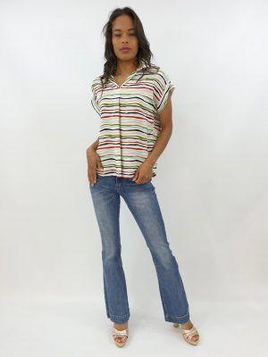 blusa-rayas-multicolor-v126106815-banes-moda-ramallosa-nigran-f