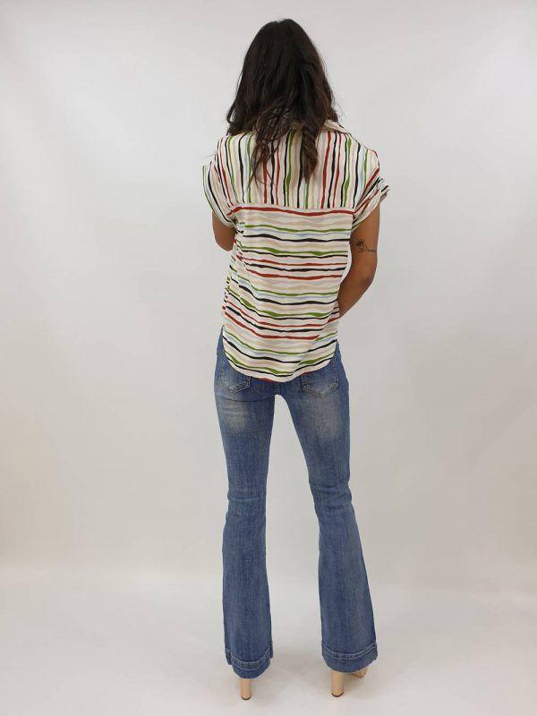 blusa-rayas-multicolor-v126106815-banes-moda-ramallosa-nigran-t