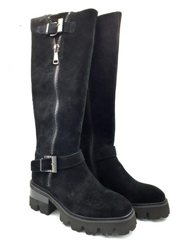 bota-alta-negra-alma-en-pena-i1i21400-banes-moda-ramallosa-nigran-f