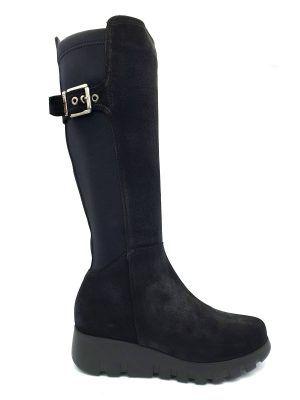 bota-alta-negra-i020957-banes-moda-ramallosa-nigran-d