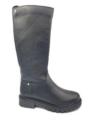 bota-motera-negro-gioseppo-i956551-banes-moda-ramallosa-nigran-d