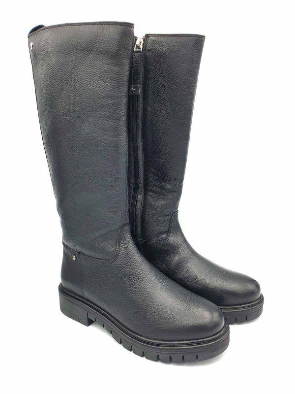 bota-motera-negro-gioseppo-i956551-banes-moda-ramallosa-nigran-