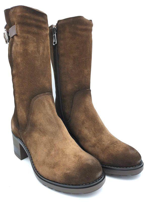 botas-altas-marrones-tacon-serraje-paula-urban-i98929-banes-moda-ramallosa-nigran-f