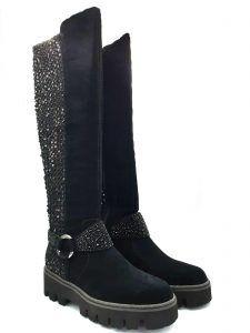 botas-altas-negras-alma-en-pena-i9i19612-banes-moda-ramallosa-nigran-d