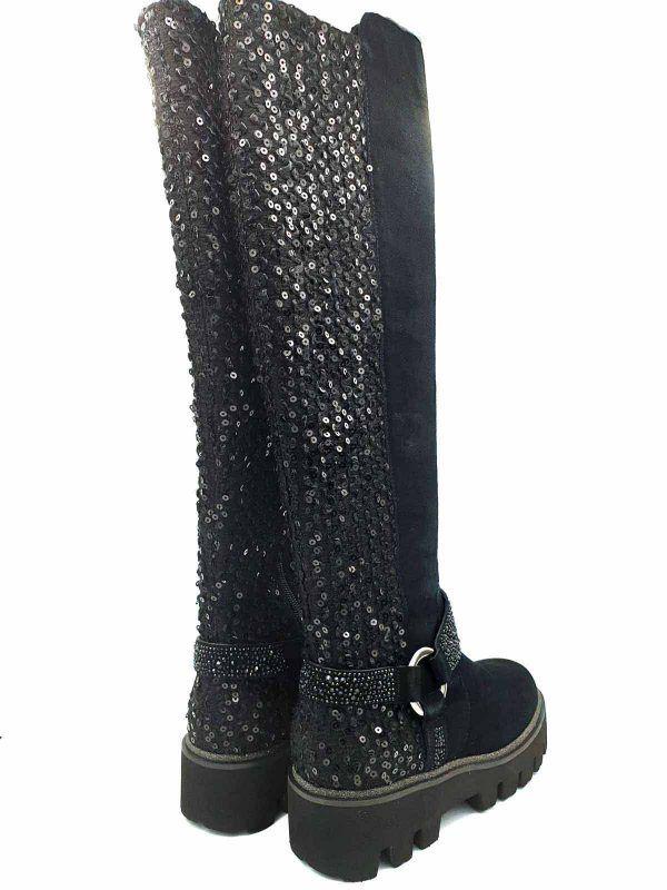 botas-altas-negras-alma-en-pena-i9i19612-banes-moda-ramallosa-nigran-t