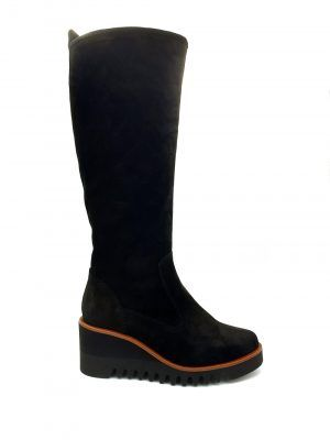 botas-altas-negras-dibia-i17260-banes-moda-ramallosa-nigran-d
