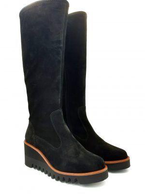 botas-altas-negras-dibia-i17260-banes-moda-ramallosa-nigran-f