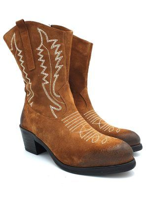 botas-camel-tacon-serraje-baboos-i94712-banes-moda-ramallosa-nigran-f