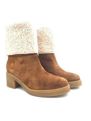botas-de-piel-camel-gadea-lodi-i941601-banes-moda-ramallosa-nigran-f