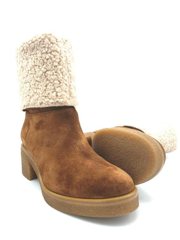 botas-de-piel-camel-gadea-lodi-i941601-banes-moda-ramallosa-nigran-z