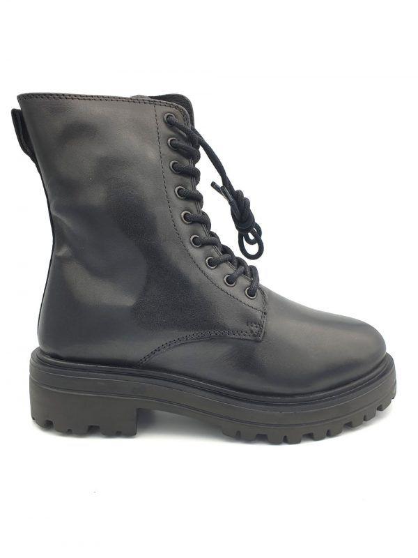 botas-negras-gioseppo-i164527-banes-moda-ramallosa-nigran-d