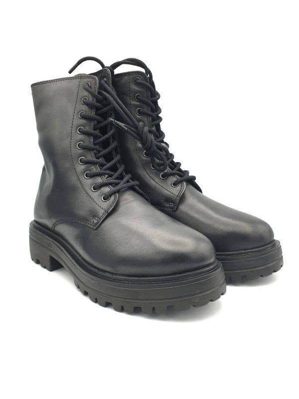 botas-negras-gioseppo-i164527-banes-moda-ramallosa-nigran-f