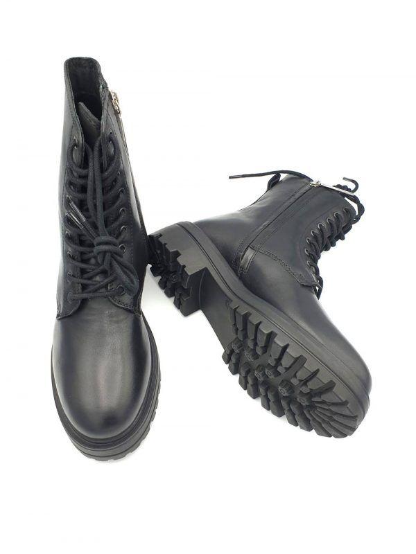 botas-negras-gioseppo-i164527-banes-moda-ramallosa-nigran-p