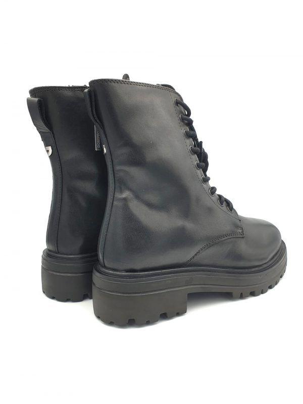 botas-negras-gioseppo-i164527-banes-moda-ramallosa-nigran-t