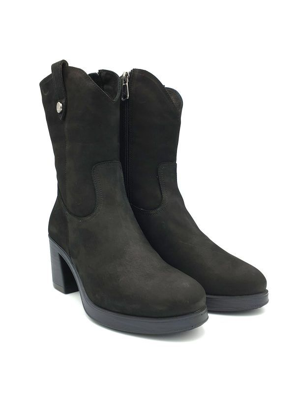 botas-negras-media-cana-paula-urban-i0171027-banes-moda-ramallosa-nigran-f