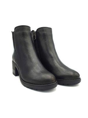 botas-negras-paula-urban-pull-i081006-banes-moda-ramallosa-nigran-f