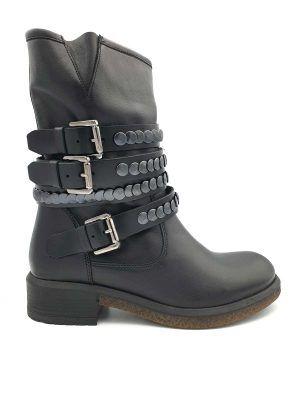 botas-negras-tacon-napa-baboos-i90908-banes-moda-ramallosa-nigran-d