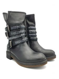 botas-negras-tacon-napa-baboos-i90908-banes-moda-ramallosa-nigran-f