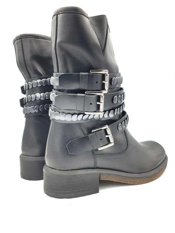 botas-negras-tacon-napa-baboos-i90908-banes-moda-ramallosa-nigran-t