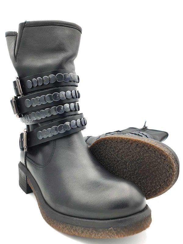 botas-negras-tacon-napa-baboos-i90908-banes-moda-ramallosa-nigran-z