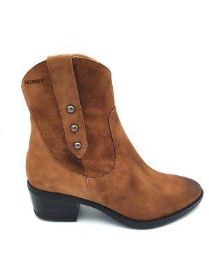 botin-camel-cowboy-hobby-i9805-banes-moda-ramallosa-nigran-d