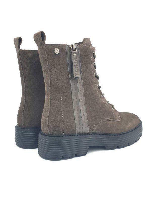 botin-gris-carmela-i106800501-banes-moda-ramallosa-nigran-t