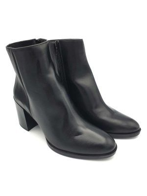 botin-negro-gaucho-hobby-i9602-banes-moda-ramallosa-nigran-f