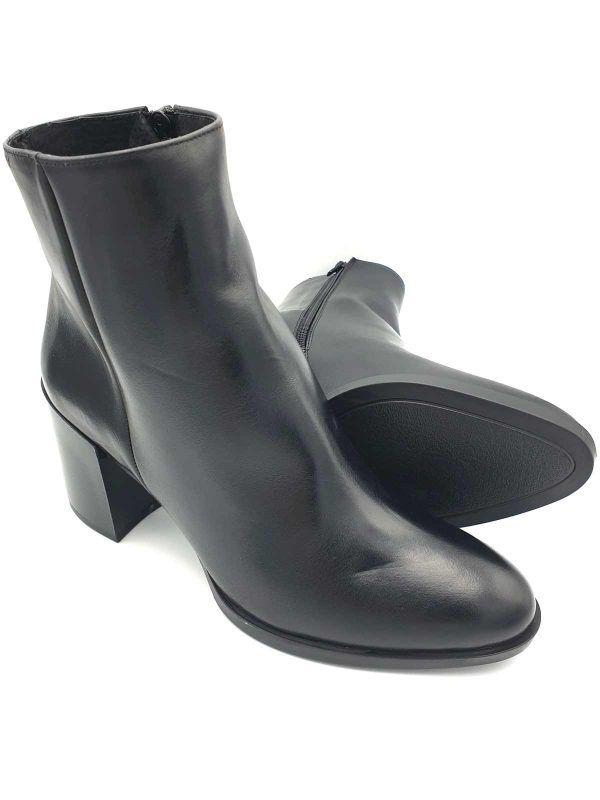 botin-negro-gaucho-hobby-i9602-banes-moda-ramallosa-nigran-p