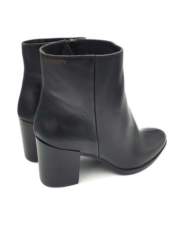 botin-negro-gaucho-hobby-i9602-banes-moda-ramallosa-nigran-t