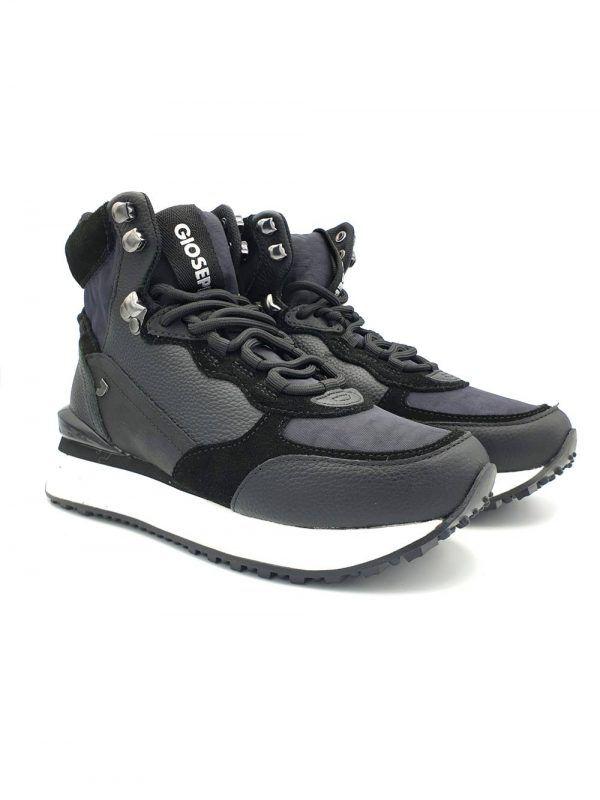 botin-negro-gioseppo-i164369-banes-moda-ramallosa-nigran-f