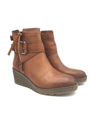 botines-camel-carmela-i067577c-banes-moda-ramallosa-nigran-f