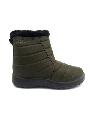 botines-kaki-ecoligeros-filomena-i1filomenak-banes-moda-ramallosa-nigran-d