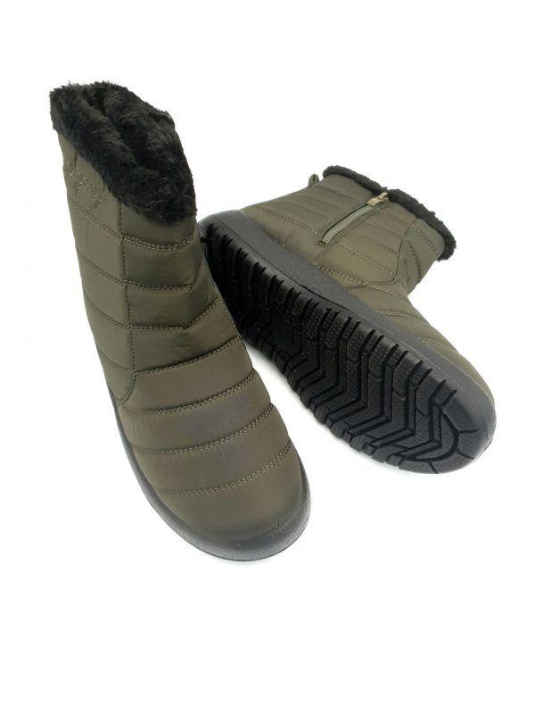botines-kaki-ecoligeros-filomena-i1filomenak-banes-moda-ramallosa-nigran-p