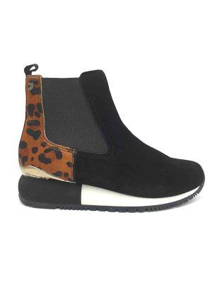 botines-leopardo-gioseppo-runkel-i060674-banes-moda-ramallosa-nigran-d
