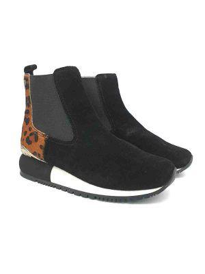 botines-leopardo-gioseppo-runkel-i060674-banes-moda-ramallosa-nigran-f
