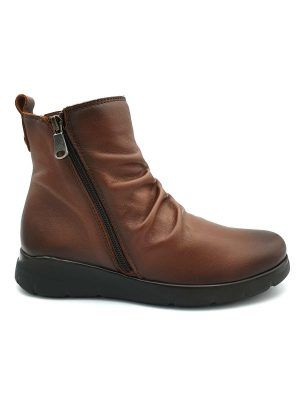 botines-marrones-planos-piel-paula-urban-i911550-banes-moda-ramallosa-nigran-d