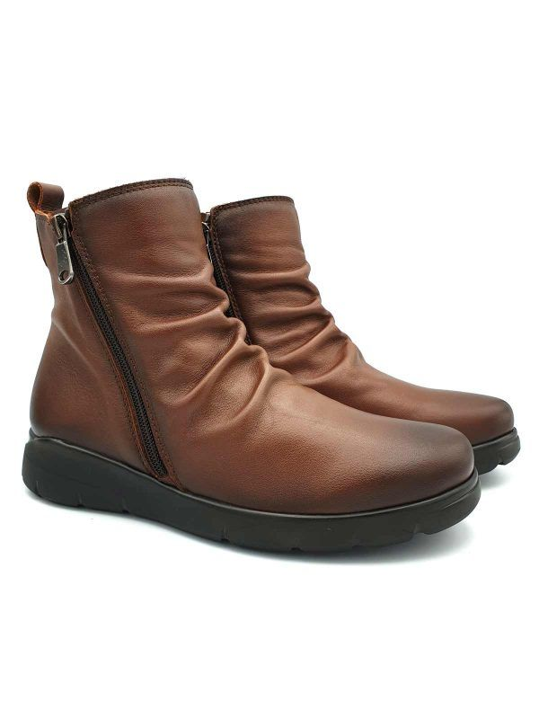 botines-marrones-planos-piel-paula-urban-i911550-banes-moda-ramallosa-nigran-f
