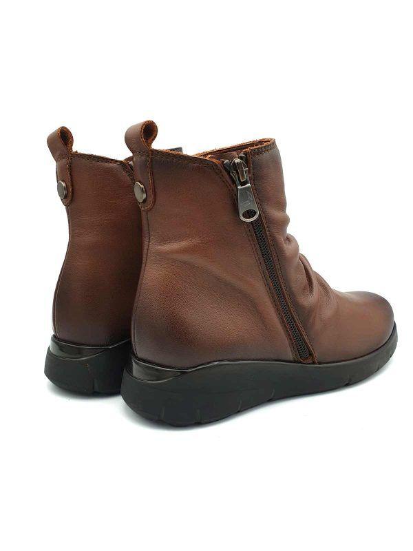 botines-marrones-planos-piel-paula-urban-i911550-banes-moda-ramallosa-nigran-t