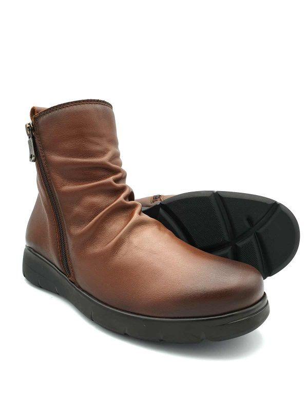botines-marrones-planos-piel-paula-urban-i911550-banes-moda-ramallosa-nigran-z