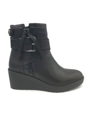 botines-negros-carmela-i067577n-banes-moda-ramallosa-nigran-d