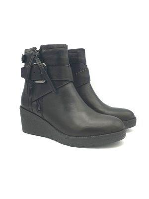 botines-negros-carmela-i067577n-banes-moda-ramallosa-nigran-f