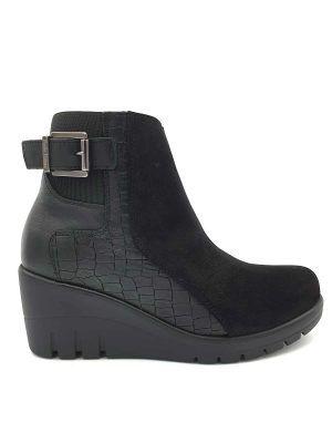 botines-negros-cuña-piel-paula-urban-i97946-banes-moda-ramallosa-nigran-d