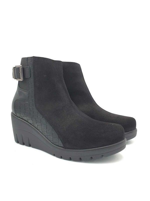botines-negros-cuña-piel-paula-urban-i97946-banes-moda-ramallosa-nigran-f