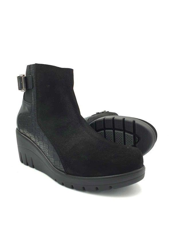 botines-negros-cuña-piel-paula-urban-i97946-banes-moda-ramallosa-nigran-z