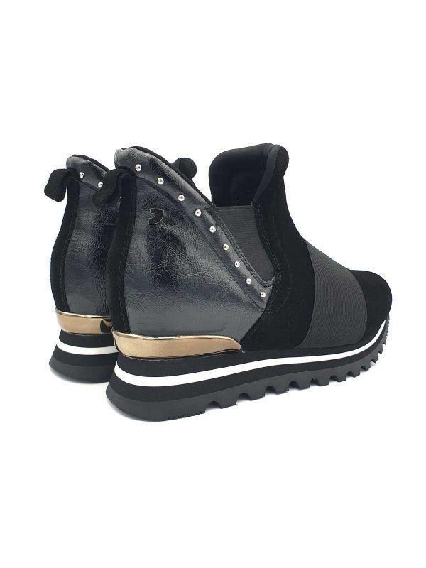 botines-negros-gioseppo-hoscheid-i956906-banes-moda-ramallosa-nigran-t