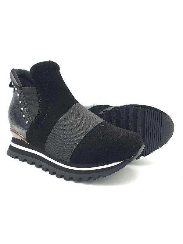 botines-negros-gioseppo-hoscheid-i956906-banes-moda-ramallosa-nigran-z