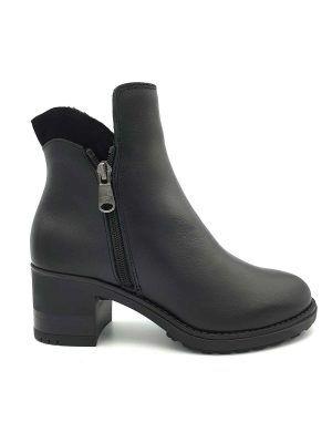 botines-negros-tacon-piel-paula-urban-i98926-banes-moda-ramallosa-nigran-d
