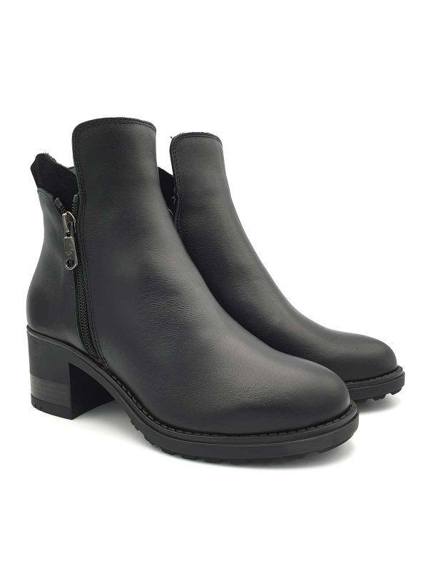 botines-negros-tacon-piel-paula-urban-i98926-banes-moda-ramallosa-nigran-f