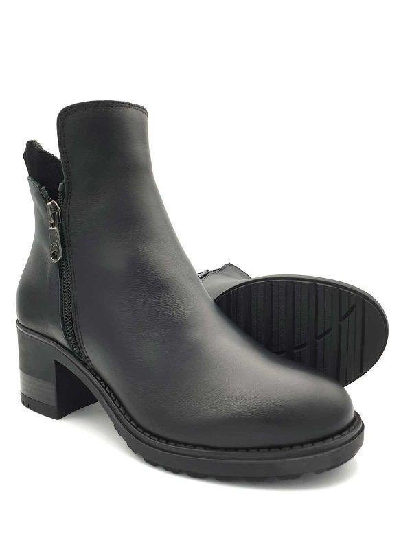 botines-negros-tacon-piel-paula-urban-i98926-banes-moda-ramallosa-nigran-z